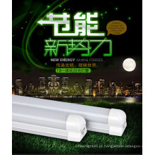 Pagamento Ásia alibaba China 2835smd levou tubo integrado 18w 1200mm AV100-240V