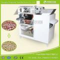 Erdnuss-Schälmaschine, Mandel-Haut-Maschine