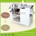 Peanut Peeling Machine, Almond Skinning Machine