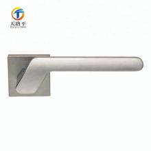 пользовательские дверные ручки