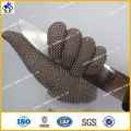 High Quality Stainless Steel Gloves