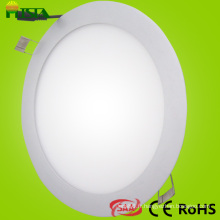7W Bright rond LED Panel Light (ST-PLMB-RS-7W)