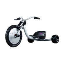 Children Tricycle (WJ278217)