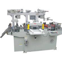 Máquina cortadora de filme reflexivo Dp-320b