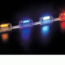 hotsale festoon led strip RGB festoon led strip light cheap strip