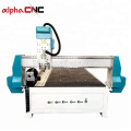 Wood Cnc Router 4 axis rotary axis