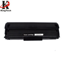 Favorable Factory Price Compatible Toner Cartridge Replacement for  MLT-D111L