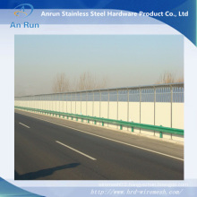 Sound Barriers/ Sound Barrier Board/ Sound Barrier Panels