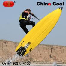 Summer Water Power Ski Jet Jet Surfboard