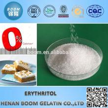 0 calorie sweeteners erythritol for diabetics