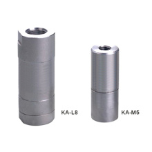 Check Valve Non-Return Valve KA Series