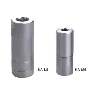 Проверить клапан обратный клапан серии ка