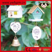 carillon de vent favorise l'affichage de carillon de vent de jardin