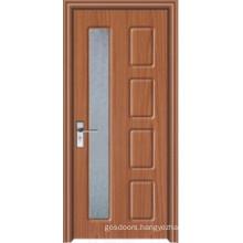 PVC Door P-039