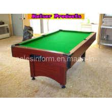 Professional Pool Table (KBP-8011B)