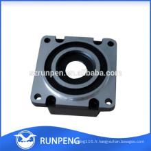 Haute précision Die castings OEM Motor Parts