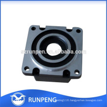 High precision Die castings OEM Motor Parts