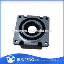 Высокая точность заливки формы OEM для частей мотора