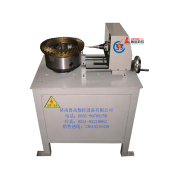Cast-iron Metal Auto Parts Pneumatic Marking Machine