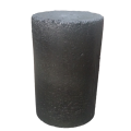 Carbon Electrode Paste for Ferrosilicon/Silicon Metal