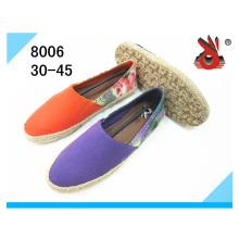 Summer Leisure Breathable Sports Cloth Shoes 13