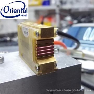 Module professionnel de haute qualité de diode de laser de N 808nm pour le remplacement de poignée