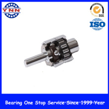 High Temperature Resistance and Crush Resistance Water Pump Bearing