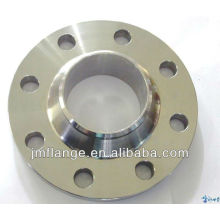 alloy stainless steel Welding Neck Flange