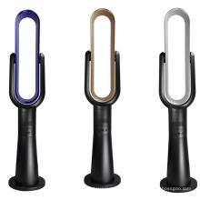 """Ventilateur de tour de refroidissement en ABS, ventilateur électrique de 18 """"sur pied, ventilateur sans lame"""