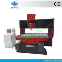 2014 China New Customized Hobby CNC Milling Machine With Heavy Duty Water Tank
