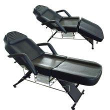 Venda Por Atacado Yilong o melhor tatuagem cadeiras para venda