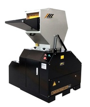 Wholesale high quality plastic auxiliary machine price