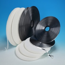 PET Electrical Insulation Polyester Tape