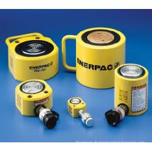 Enerpac Rsm-Rcs-Serie 700bar einfachwirkend geringer Höhe Zylinder Rsm-50 Rsc-101 *