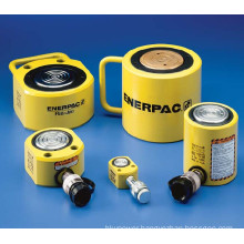 Enerpac Rsm Rcs-Series 700bar Single-Acting Low Height Cylinders Rsm-50 Rsc-101*