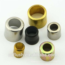 Custom made Steel precision stamping part