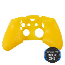 Xbox One Controller Protector Single Color Silicone Case