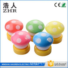 Wholesale personalized candles religious candles
