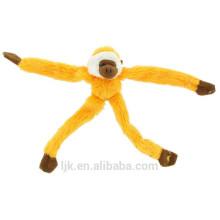 Imán personalizado del mono del diseño