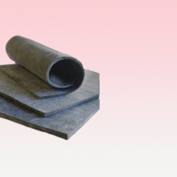 Silica Thermal Insulation Aerogel Material für Schiffe