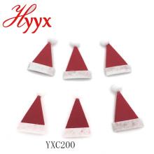 HYYX большой праздник подарок ремесло рождественские украшения оптом
