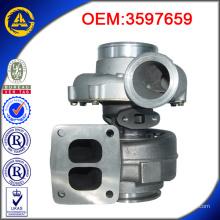 3591775 HX50 turbo для Scania DSC11-04 по лучшей цене