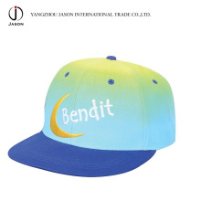 China Snapback Cap  Cap Sports Cap Baseball Cap Flat Peak Cap