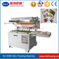 High Performance vacuum skin packaging machine for PCB