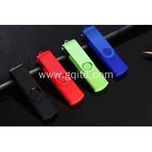 Colorful quality USB flash disk