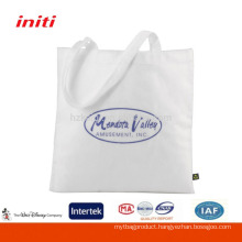 2016 OEM Advertising Recycle Nonwoven Bag for Promotion