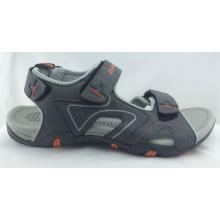 Schuh, Sandale, Sommerschuh