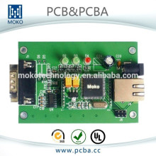 Router wifi personalizado PCBA con USB en Shenzhen