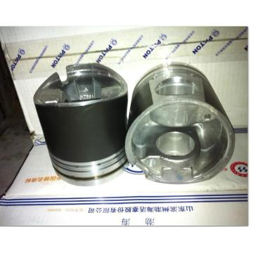 Weichai Piston Shacman pieza 612600030017/612630020024