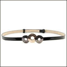 Leather bracelets belt Hangzhou Hongmioo